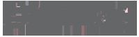logo_ommag